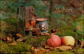 mabon: in review