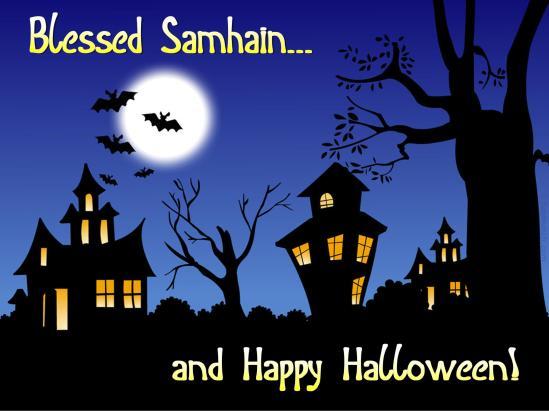 Samhain_Hallo