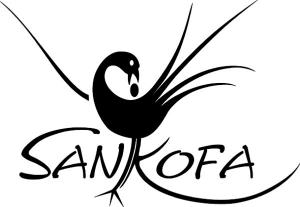 Sankofa-Bird1